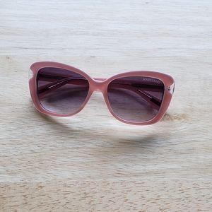 Guess x Marciano Sunglasses Women's Accessories